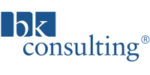 bk consulting