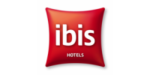 Hotel Ibis Katowice Zabrze