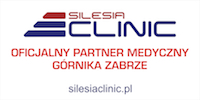 Silesia Clinic