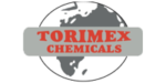 Torimex-Chemicals Ltd. Sp z o.o