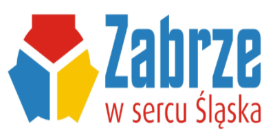 Zabrze