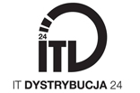 ITD24
